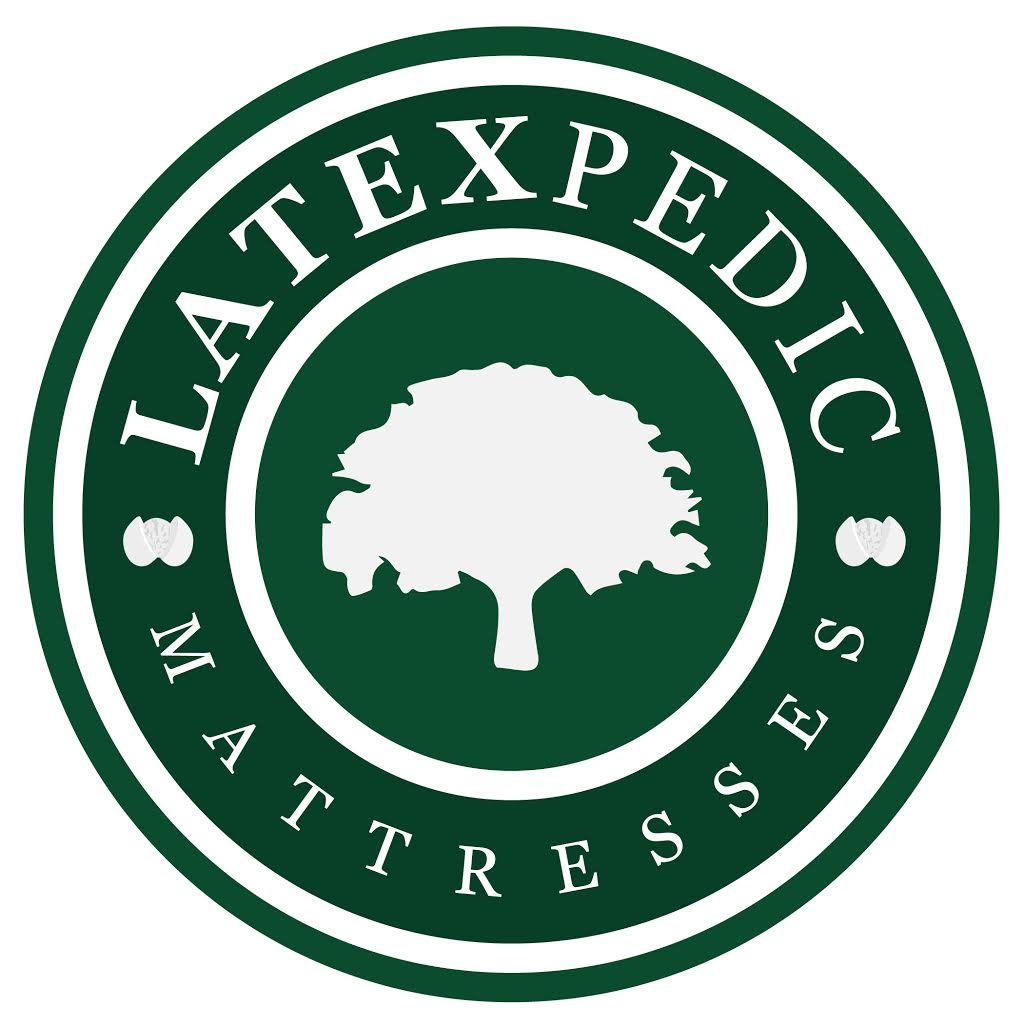 Latexpedic Natural Mattress